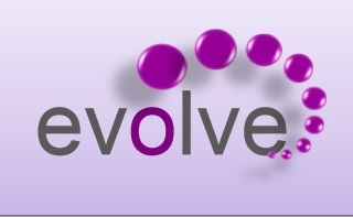 Evolve Newsletter