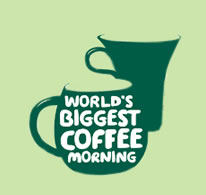 macmillan_coffeemorning