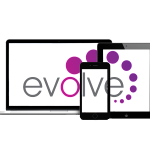 Evolve Weekly Planner