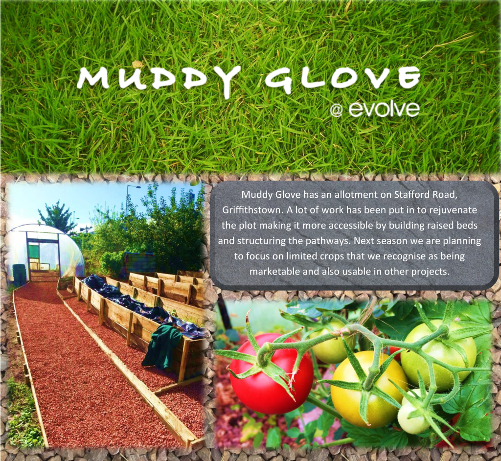 muddy-glove-web-page-part-1