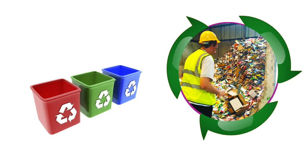 evolve_recycling_slide-3