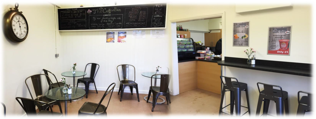 coffee-bar-web-page-inside
