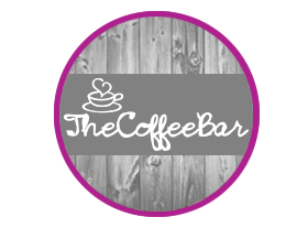 website-coffee-bar
