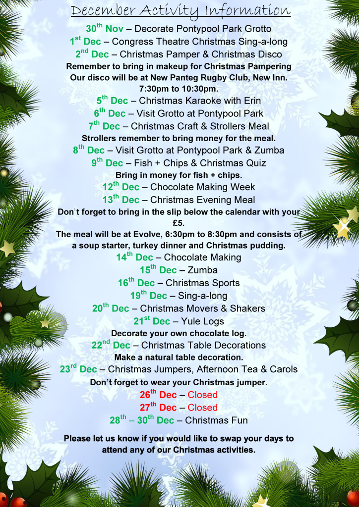 christmas-activity-info