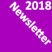 Website Newsletter Small Graphic 2018