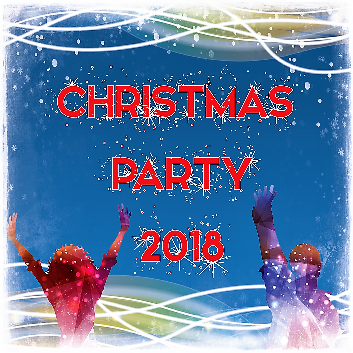 Christmas Party Website Thubnail-01
