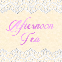 Afternoon Tea 2019
