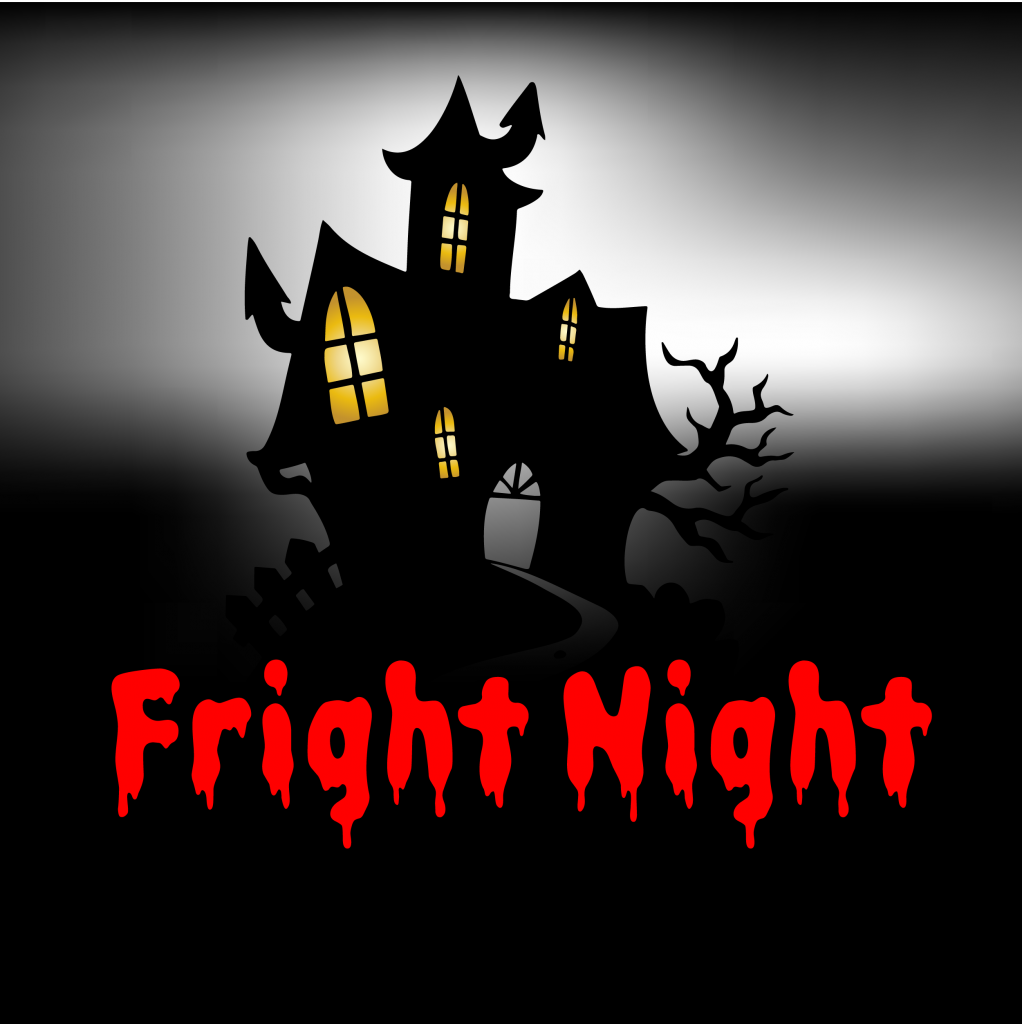Fright Night 2019 Thumb-01